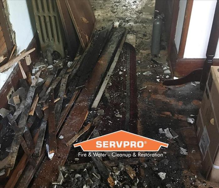 Mold Remediation Mold Removing Services Old Saybrook CT