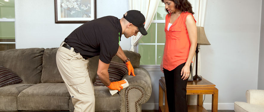 Old Saybrook, CT carpet upholstery cleaning