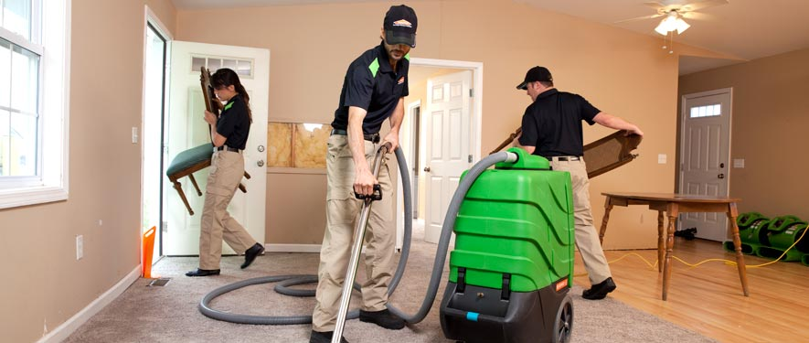 Old Saybrook, CT cleaning services